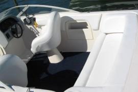 Sua embarcação perfeita