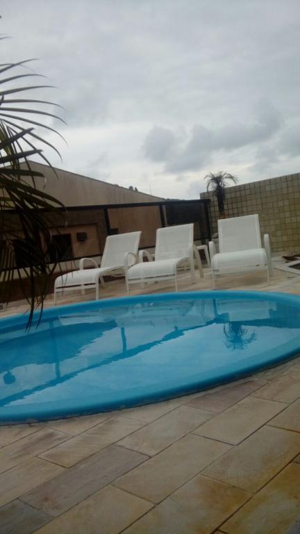 Reforma de Espreguiçadeiras de piscina Tela Bertioga-04