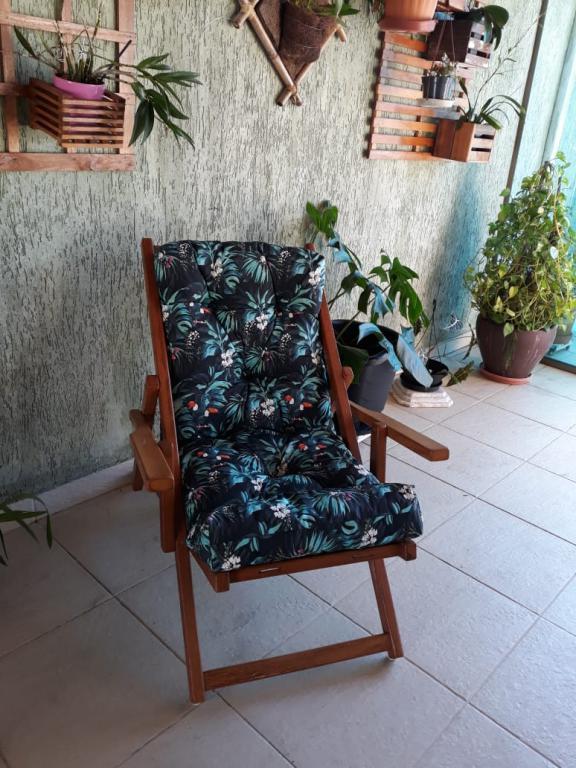 Fabricação de Almofada com tecido Acquablock Impermeável Maguana Preto